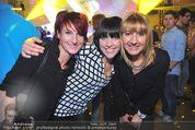Starnightclub - Österreichhallen Krems - Sa 13.12.2014 - Starnightclub, �sterreichhalle Krems88