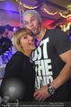 Starnightclub - Österreichhallen Krems - Sa 13.12.2014 - Starnightclub, �sterreichhalle Krems89