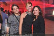 Starnightclub - Österreichhallen Krems - Sa 13.12.2014 - Starnightclub, �sterreichhalle Krems9