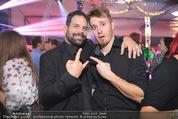 Starnightclub - Österreichhallen Krems - Sa 13.12.2014 - Starnightclub, �sterreichhalle Krems92