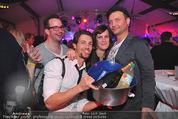 Starnightclub - Österreichhallen Krems - Sa 13.12.2014 - Starnightclub, �sterreichhalle Krems99