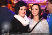 Zauberbar - Semmering - Sa 13.12.2014 - 1