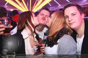 Zauberbar - Semmering - Sa 13.12.2014 - 101
