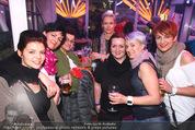 Zauberbar - Semmering - Sa 13.12.2014 - 103
