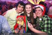 Zauberbar - Semmering - Sa 13.12.2014 - 104