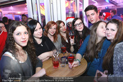 Zauberbar - Semmering - Sa 13.12.2014 - 105