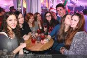 Zauberbar - Semmering - Sa 13.12.2014 - 106