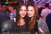Zauberbar - Semmering - Sa 13.12.2014 - 111