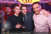 Zauberbar - Semmering - Sa 13.12.2014 - 113