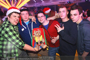 Zauberbar - Semmering - Sa 13.12.2014 - 114
