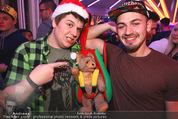 Zauberbar - Semmering - Sa 13.12.2014 - 115