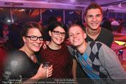 Zauberbar - Semmering - Sa 13.12.2014 - 120
