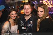 Zauberbar - Semmering - Sa 13.12.2014 - 126