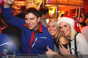 Zauberbar - Semmering - Sa 13.12.2014 - 128