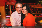 Zauberbar - Semmering - Sa 13.12.2014 - 129