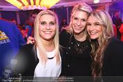 Zauberbar - Semmering - Sa 13.12.2014 - 131