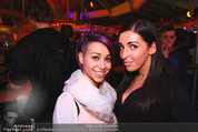 Zauberbar - Semmering - Sa 13.12.2014 - 137
