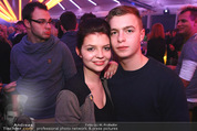 Zauberbar - Semmering - Sa 13.12.2014 - 140