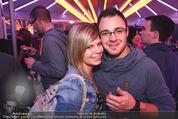 Zauberbar - Semmering - Sa 13.12.2014 - 141