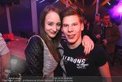 Zauberbar - Semmering - Sa 13.12.2014 - 144