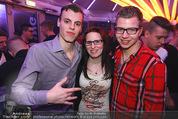 Zauberbar - Semmering - Sa 13.12.2014 - 148