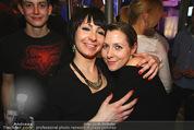 Zauberbar - Semmering - Sa 13.12.2014 - 149