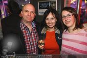 Zauberbar - Semmering - Sa 13.12.2014 - 150