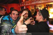Zauberbar - Semmering - Sa 13.12.2014 - 153
