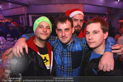 Zauberbar - Semmering - Sa 13.12.2014 - 156