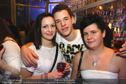 Zauberbar - Semmering - Sa 13.12.2014 - 157