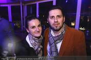 Zauberbar - Semmering - Sa 13.12.2014 - 160