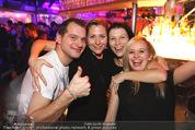 Zauberbar - Semmering - Sa 13.12.2014 - 161