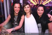 Zauberbar - Semmering - Sa 13.12.2014 - 20