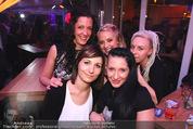 Zauberbar - Semmering - Sa 13.12.2014 - 21