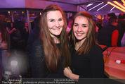 Zauberbar - Semmering - Sa 13.12.2014 - 22