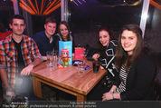 Zauberbar - Semmering - Sa 13.12.2014 - 26