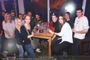 Zauberbar - Semmering - Sa 13.12.2014 - 27