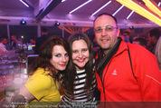 Zauberbar - Semmering - Sa 13.12.2014 - 33