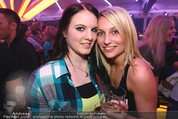 Zauberbar - Semmering - Sa 13.12.2014 - 34