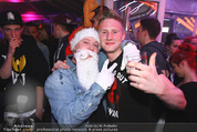 Zauberbar - Semmering - Sa 13.12.2014 - 36