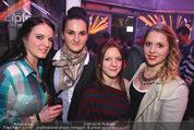 Zauberbar - Semmering - Sa 13.12.2014 - 37