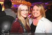 Zauberbar - Semmering - Sa 13.12.2014 - 4