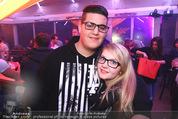 Zauberbar - Semmering - Sa 13.12.2014 - 40