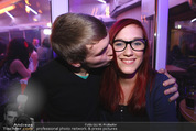 Zauberbar - Semmering - Sa 13.12.2014 - 44