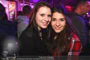 Zauberbar - Semmering - Sa 13.12.2014 - 45