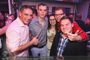 Zauberbar - Semmering - Sa 13.12.2014 - 46