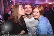 Zauberbar - Semmering - Sa 13.12.2014 - 50