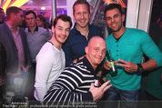 Zauberbar - Semmering - Sa 13.12.2014 - 52
