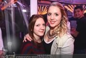Zauberbar - Semmering - Sa 13.12.2014 - 54