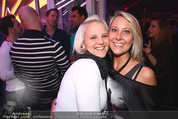 Zauberbar - Semmering - Sa 13.12.2014 - 55